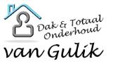 Van Gulik Dak en Totaalonderhoud